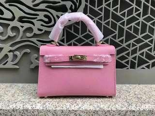Hermes Kelly mini