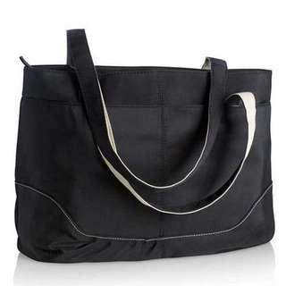 Medela Breastbump Shoulder Bag (original)