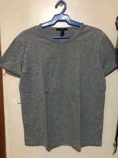 Forever 21 T Shirt