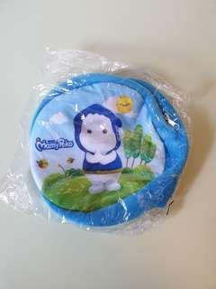 Mamypoko Diapers Bag
