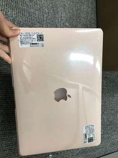 MacBook Air 殼