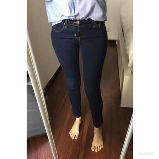Super Skinny Jeans LTB, Size 26, Low Rise, Perfect conditions