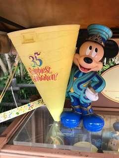 Japan Disneyland 35th Anniversary