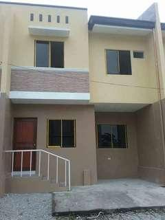 house and lot for sale in metropolis pasig city metro manila