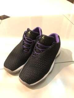 🚚 90%新 Nike Jordan Future Low
