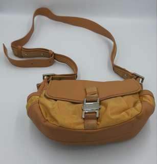 REDUCE PRICE Furla sling bag