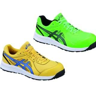 NEW Asics Safety Shoes
