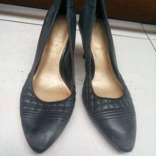 Rockport highheels Original Autentik size 37.