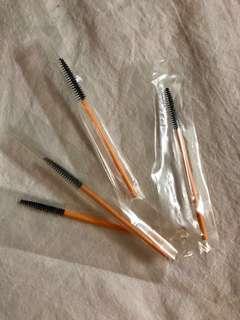 Laneige Mascara Brush