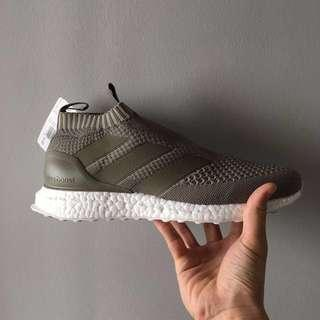 4a19667737d Adidas Ace 16+ Purecontrol Ultra Boost