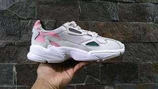 Adidas Falcon Made in Indonesia