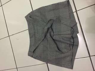#CNY2019 Celana Pendek Wanita Trendy