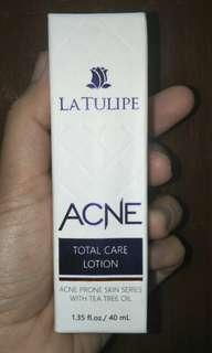 Acne Total Care lotion