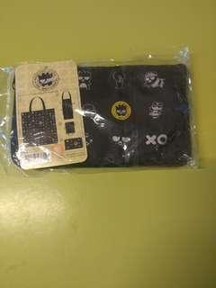 XO購物袋