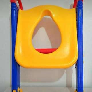 Toilet Tining Seat For Sale
