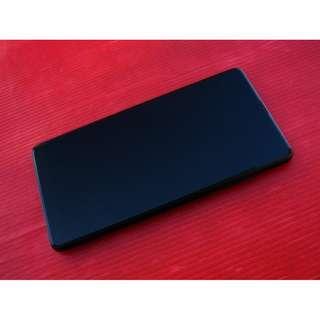 聯翔通訊 神腦保固2019/3/14 黑色 Xiaomi 小米 MIX 2 6G/64G 超級新 ※換機優先