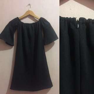 #CNY2019 DRESS SABRINA