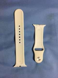 Apple watch band or strap