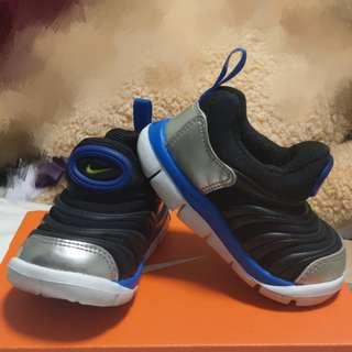 🚚 Nike寶寶鞋