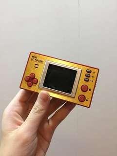 Mini fc console pocket
