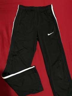 Nike Dri-fit Pants for Women