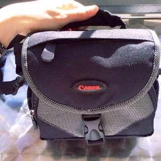 [Canon] Camera Bag.