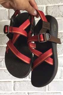 4b61b0d26355 Chaco Z 1 sandals
