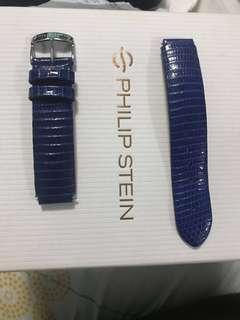Philip Stein bracelet size 1