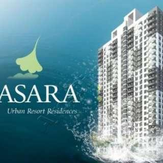 PRE-SELLING 14K MONTHLY/RENT TO OWN CONDO STUDIO TYPE/PASIG.MANDALUYONG.MAKATI.ORTIGAS.