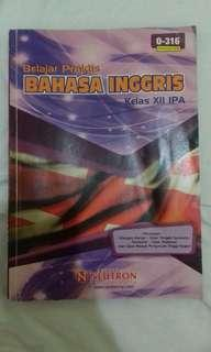 #CNY2019 Buku Bahasa Inggris Neutron
