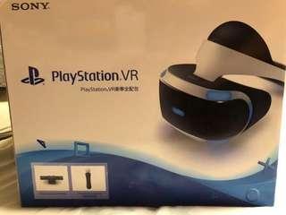 🚚 PlayStation RV豪華全配包
