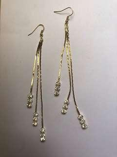 NEW AND IMPORTED anting juntai