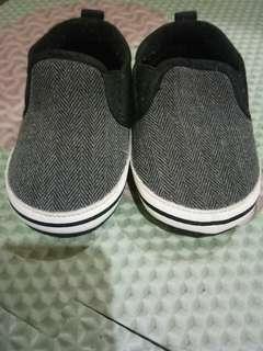 BRANDED Preloved shoes