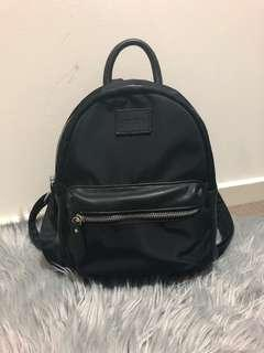 Pull & Bear Backpack