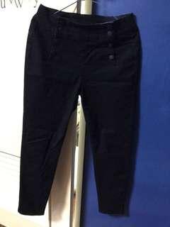Jag slimFit Sailor Pants