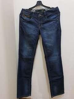 🚚 Lady long jeans