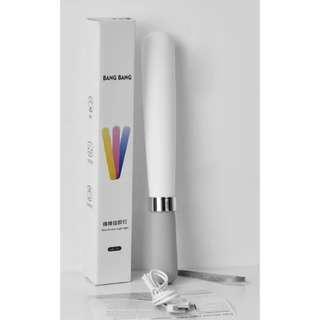 Kpop Multifandom LED lightstick type 4
