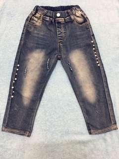 🚚 褲子兩件合售