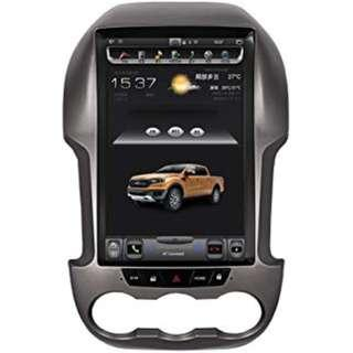 FORD RANGER T6 12INCH ANDROID PLAYER