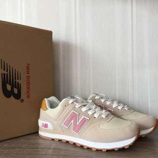 NB Sneaker Shoes