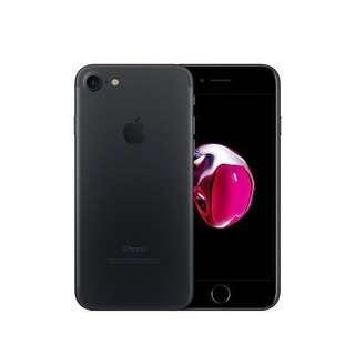 URGENT!! CAN NEGO!! IPHONE 7 128gb!!!!