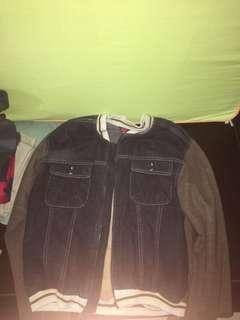 Guess Kids Jacket
