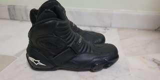 Alpinestars SMX Series Bike Original Shoes or Boot