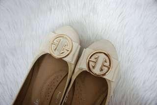 Doll Shoes Size 9
