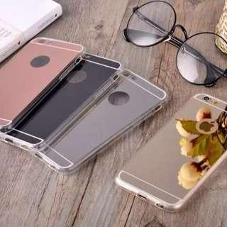Iphone cases - iphone 5, 5s, 6, 6s, 7, 8+, X, XR, XS Max