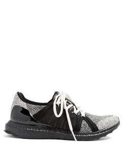Adidas Stella McCartney US8