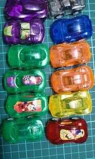 Kids toy car mini size, 12 unit available