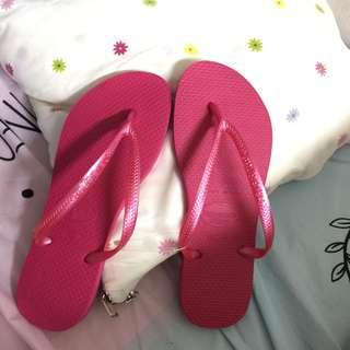 Havaianas For sale