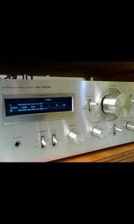 Pioneer SA-7800
