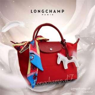 Longchamp 💯 Authentic Le Pliage Neo